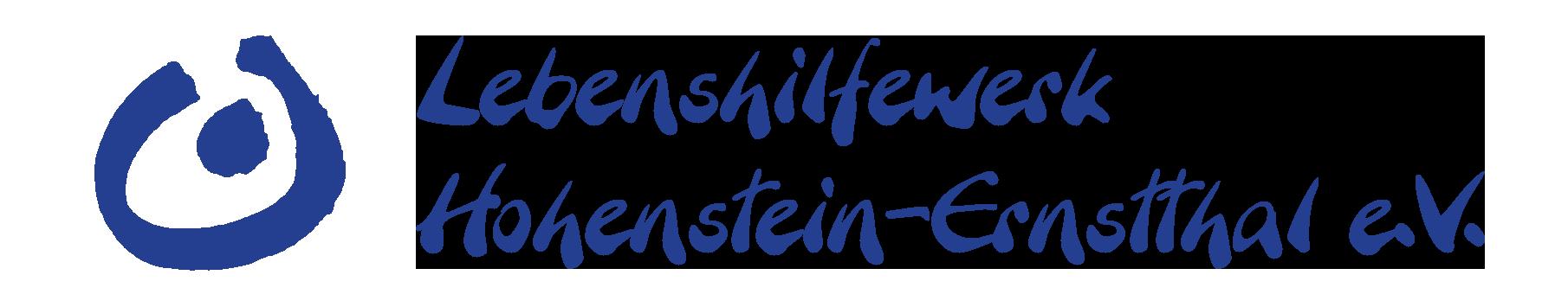 Lebenshilfewerk Hohenstein-Ernstthal e.V.